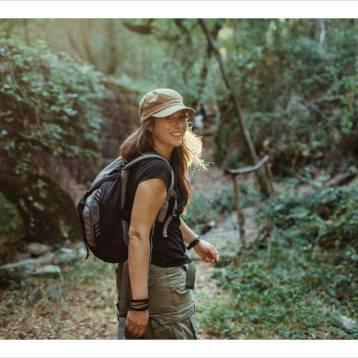 Escursioni guidate Livorno Toscana- Beatrice